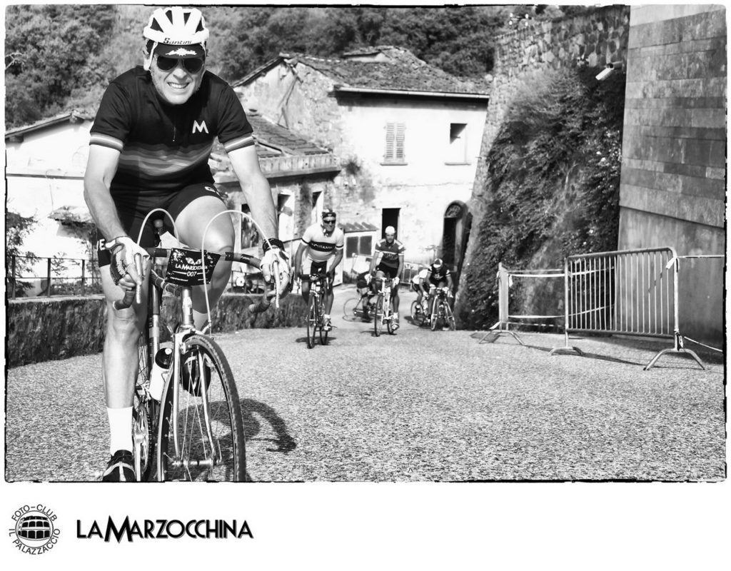 ciclostorica-in-toscana-simile-eroica-1