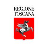 Con il Patrocinio di Regione Toscana