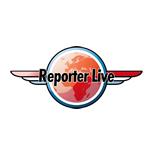reporter-live