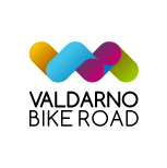 valdarno-bike-road