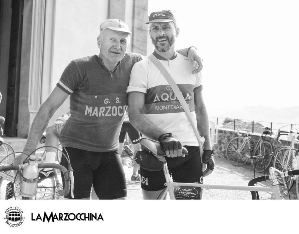 ciclostorica-in-toscana-simile-eroica-3