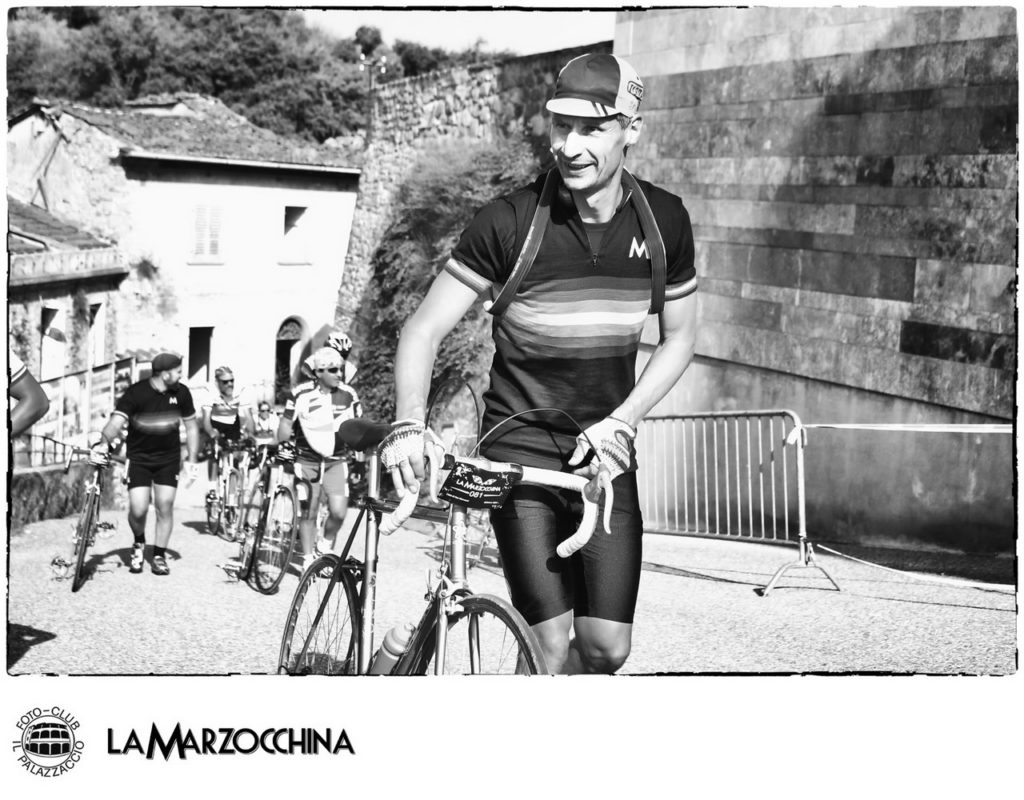 ciclostorica-in-toscana-simile-eroica-4