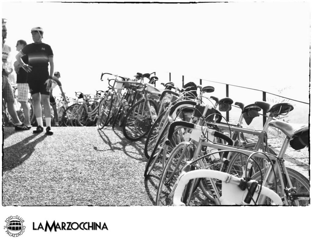 ciclostorica-in-toscana-simile-eroica-5