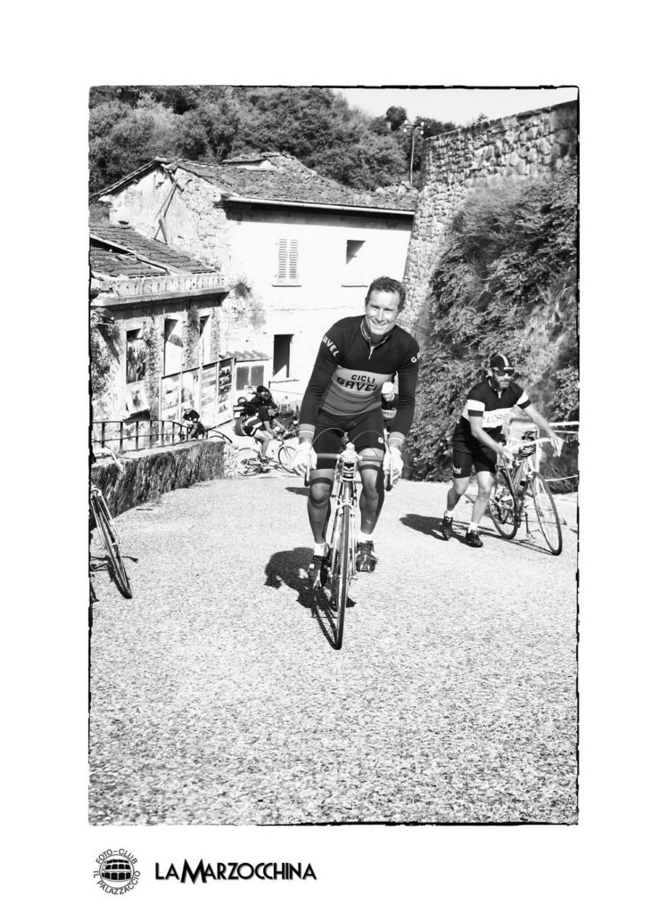 ciclostorica-in-toscana-simile-eroica-8