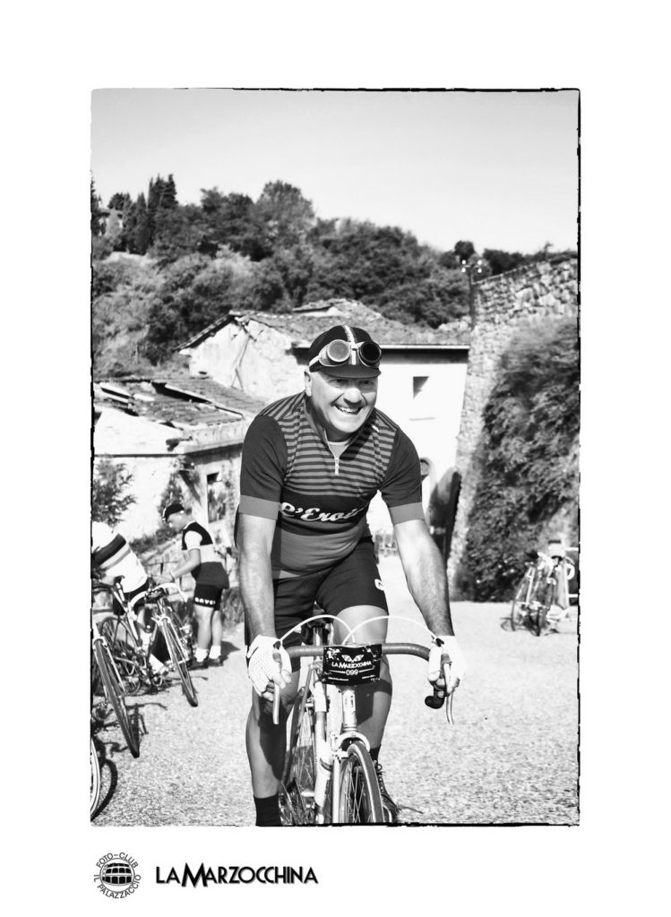 ciclostorica-in-toscana-simile-eroica-9