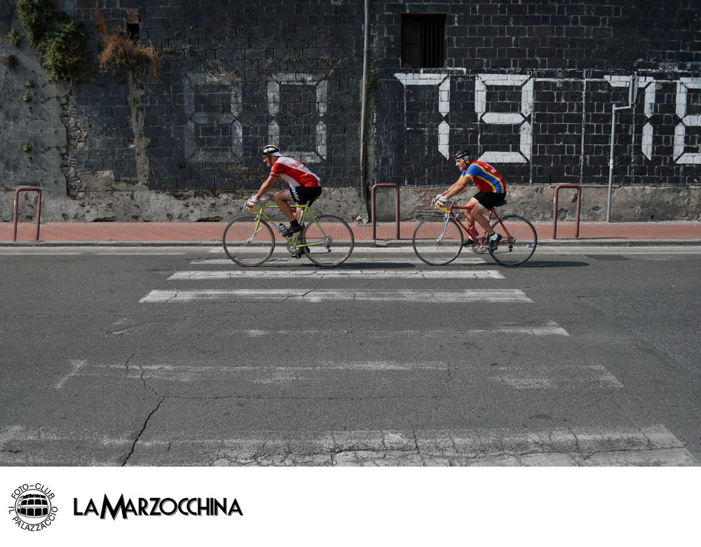 ciclostorica-toscana-la-marzocchina-1