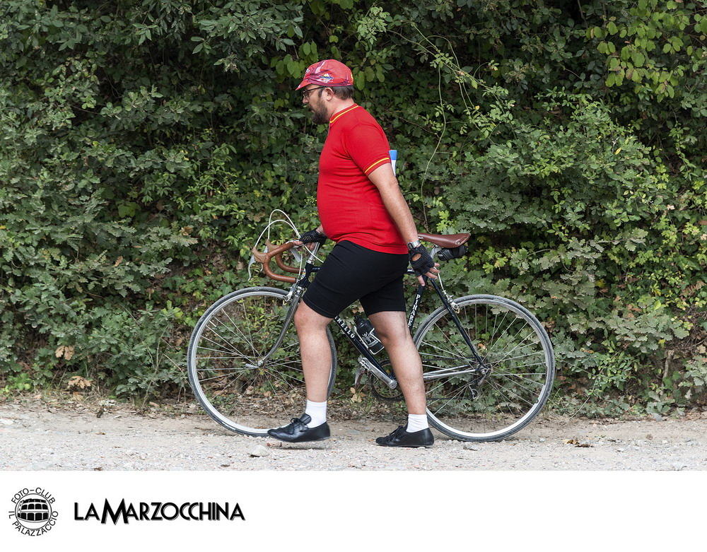 ciclostorica-toscana-la-marzocchina-10