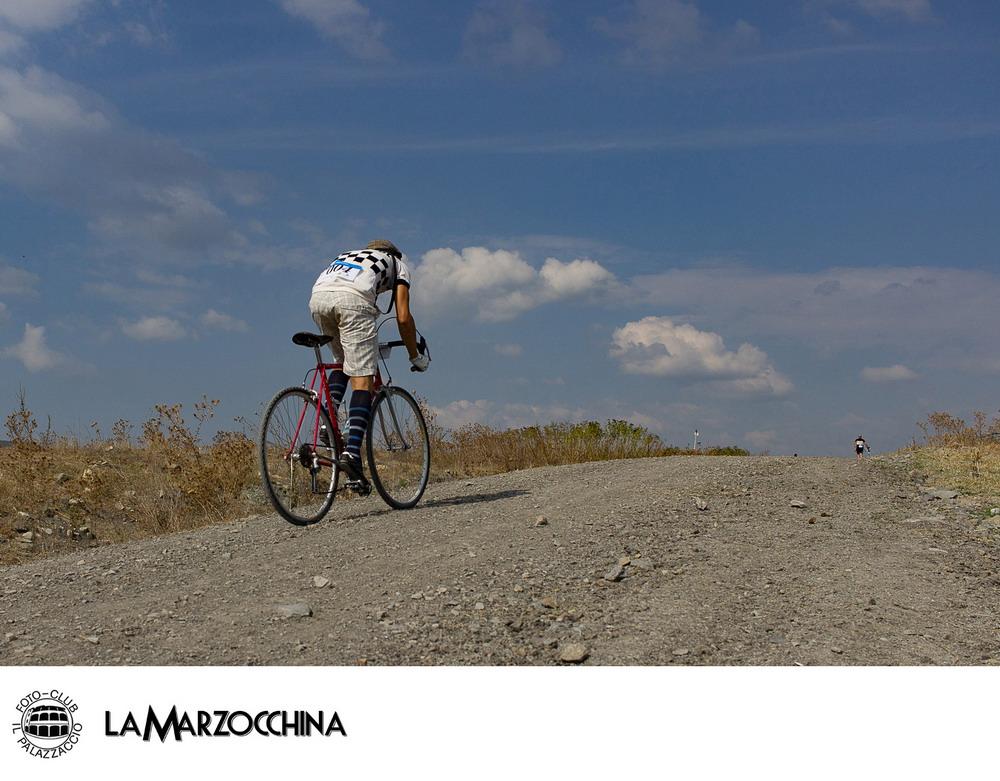 ciclostorica-toscana-la-marzocchina-100