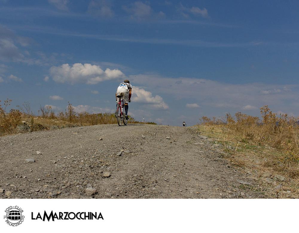 ciclostorica-toscana-la-marzocchina-101