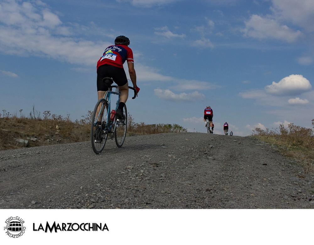ciclostorica-toscana-la-marzocchina-102
