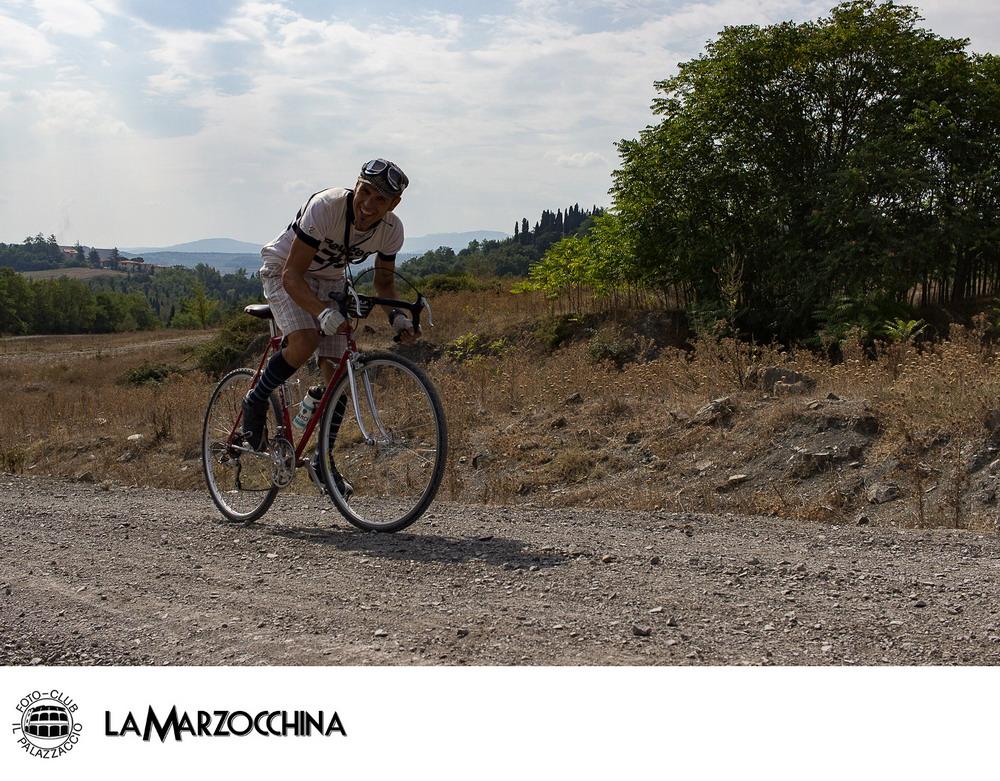 ciclostorica-toscana-la-marzocchina-103