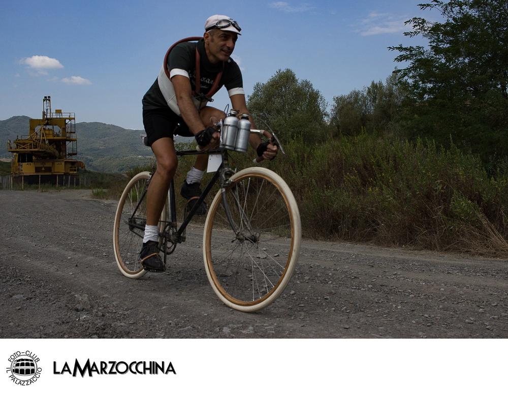 ciclostorica-toscana-la-marzocchina-104