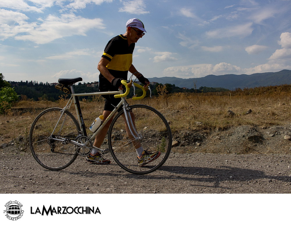 ciclostorica-toscana-la-marzocchina-105
