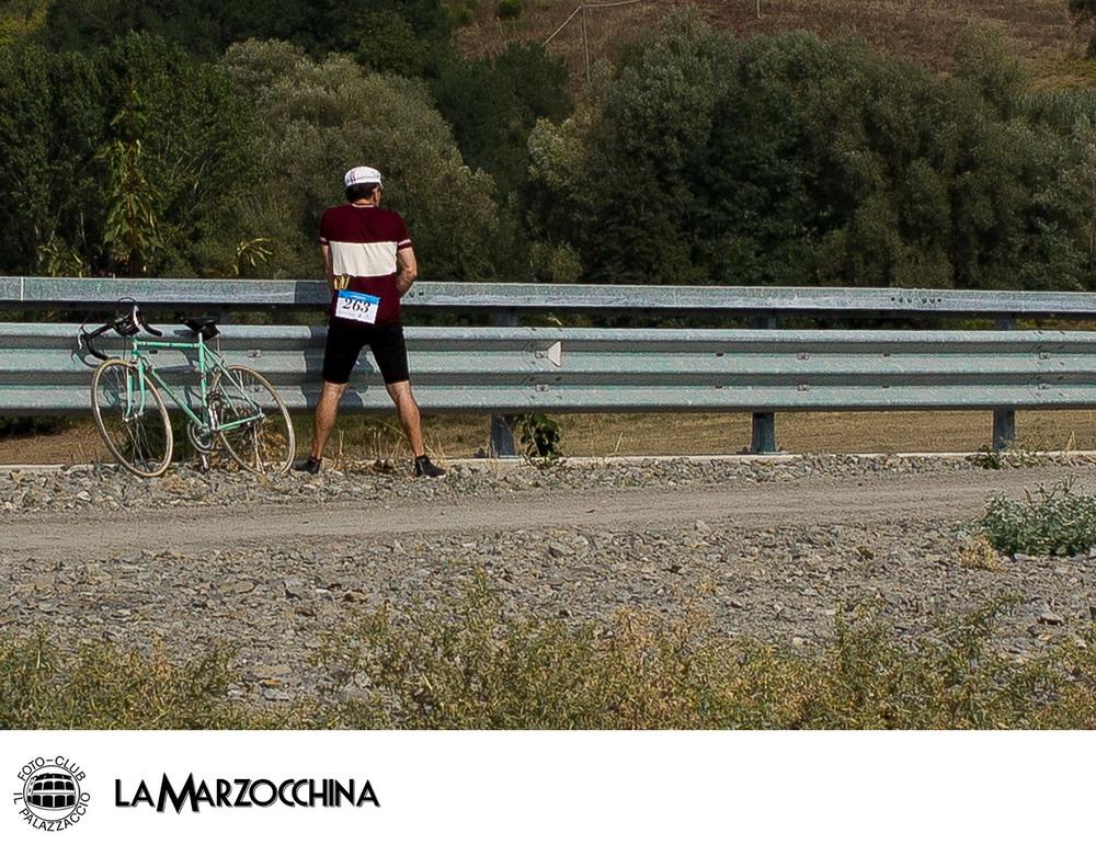 ciclostorica-toscana-la-marzocchina-106