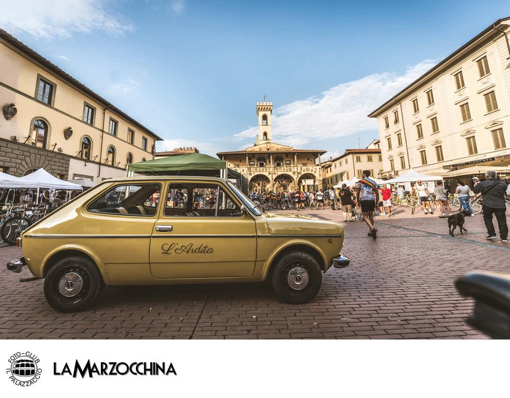 ciclostorica-toscana-la-marzocchina-107
