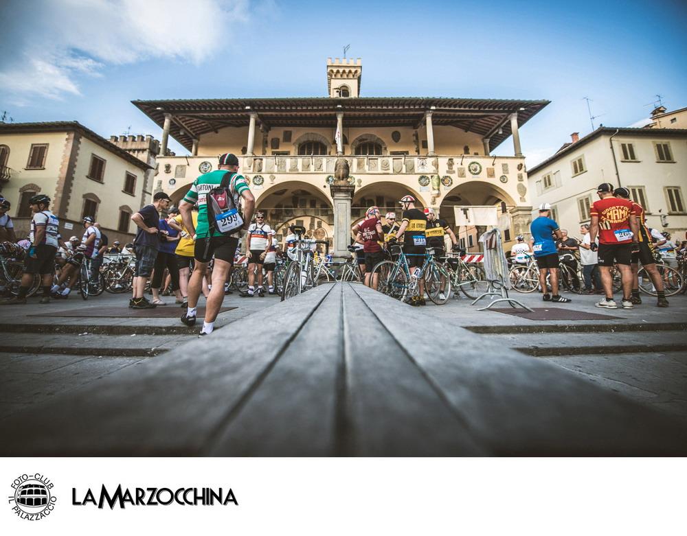 ciclostorica-toscana-la-marzocchina-108