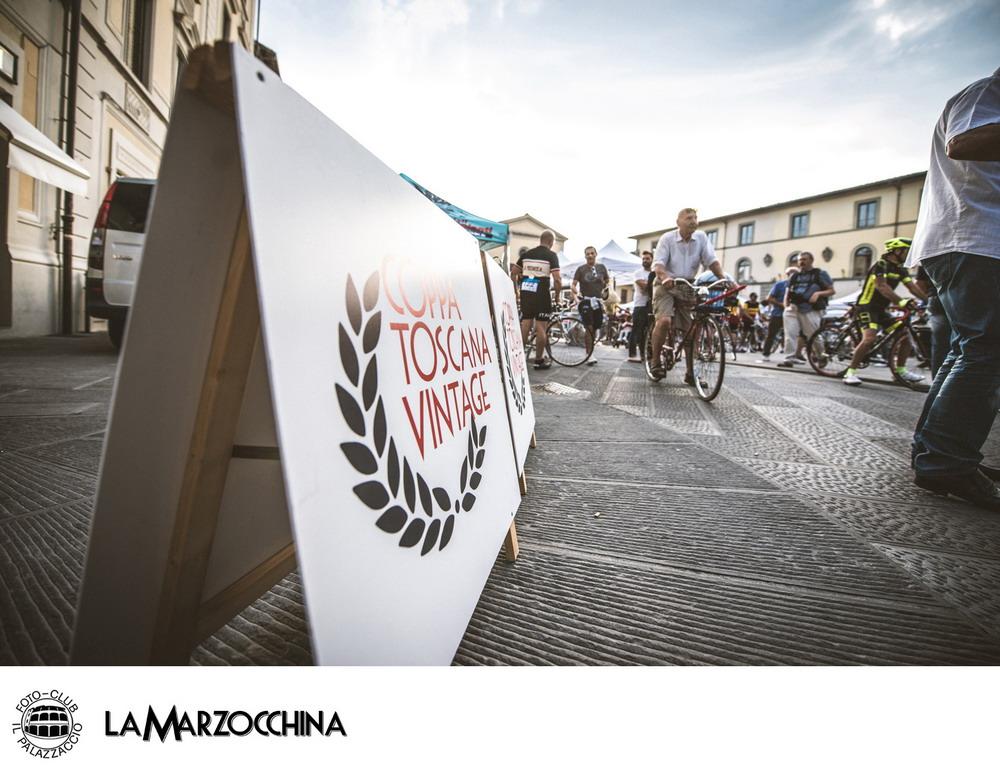 ciclostorica-toscana-la-marzocchina-109