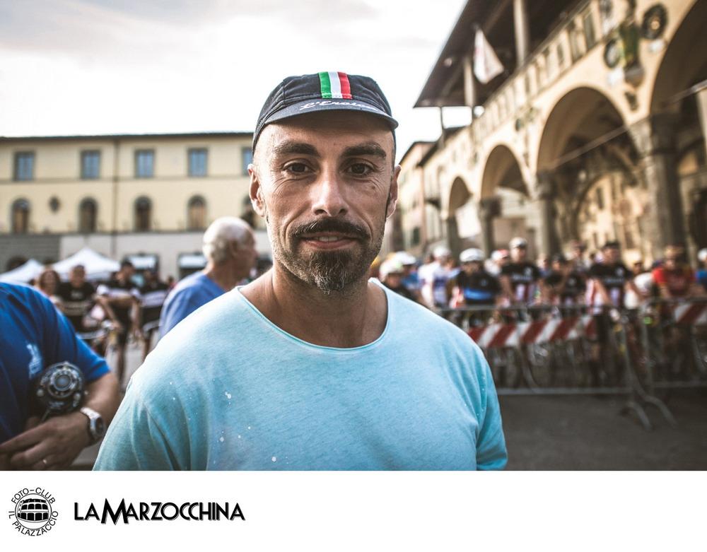 ciclostorica-toscana-la-marzocchina-110