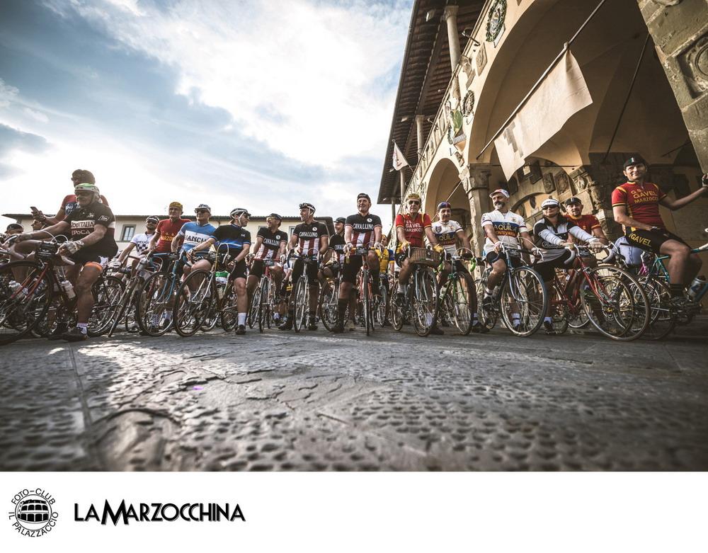 ciclostorica-toscana-la-marzocchina-112