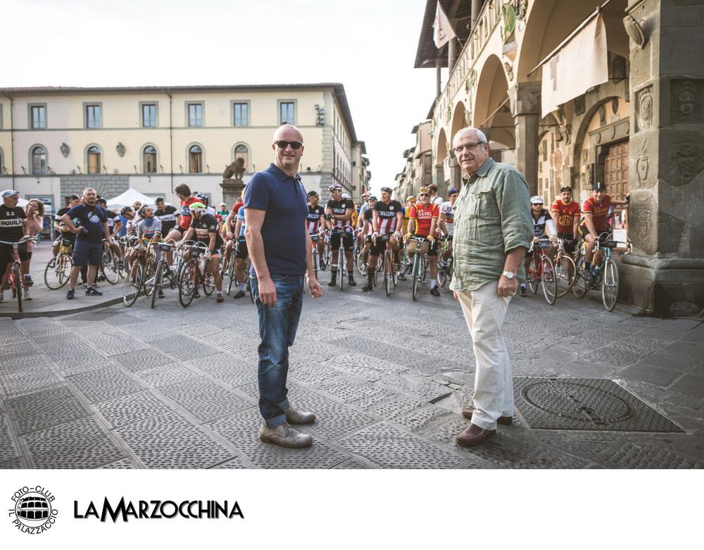 ciclostorica-toscana-la-marzocchina-113