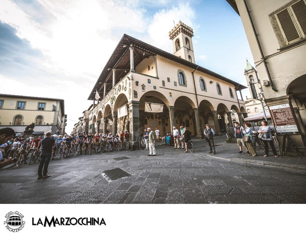 ciclostorica-toscana-la-marzocchina-114