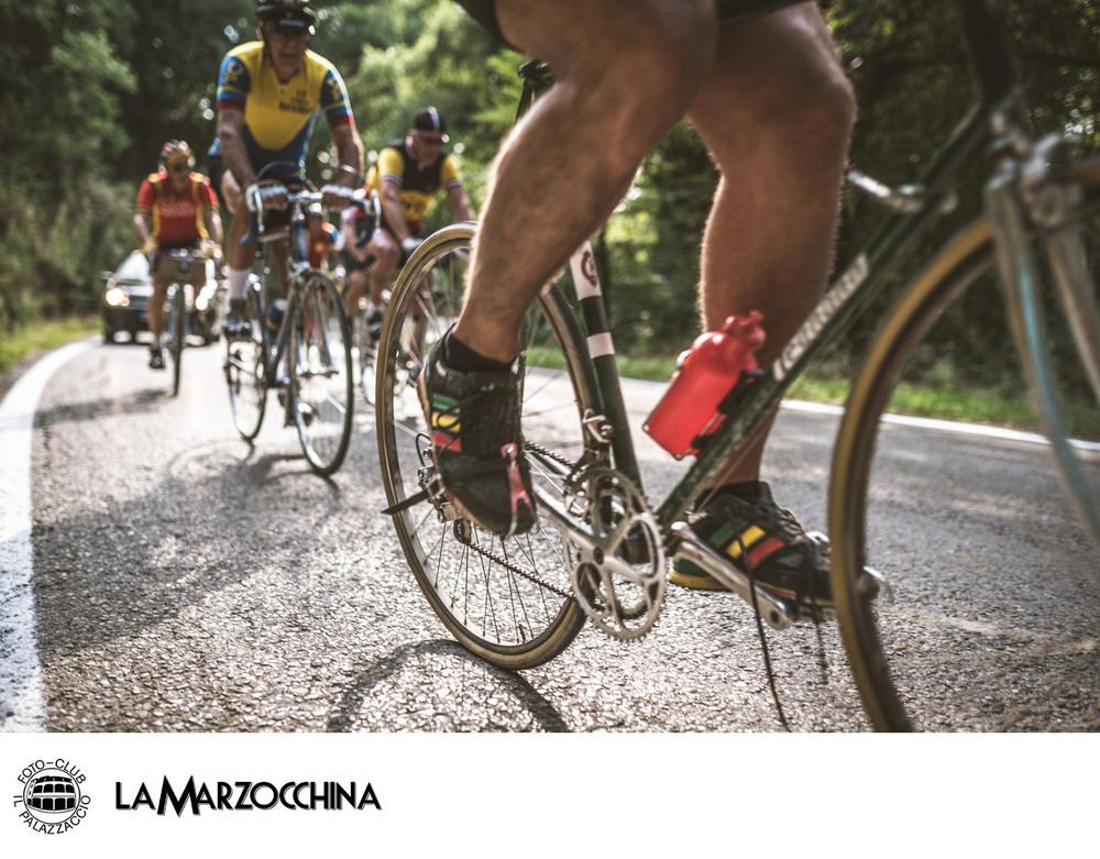 ciclostorica-toscana-la-marzocchina-115