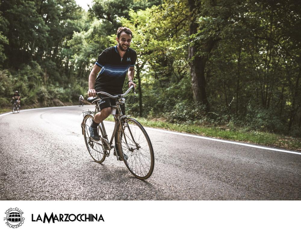 ciclostorica-toscana-la-marzocchina-116