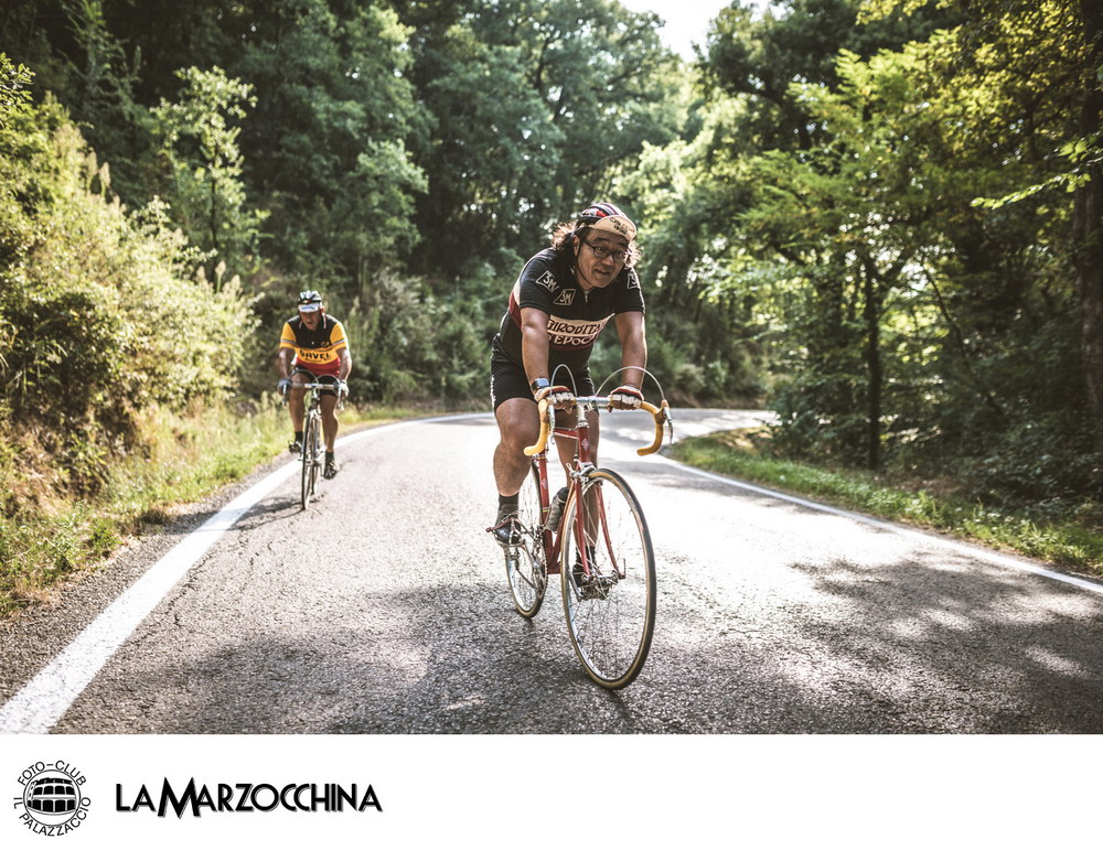 ciclostorica-toscana-la-marzocchina-117
