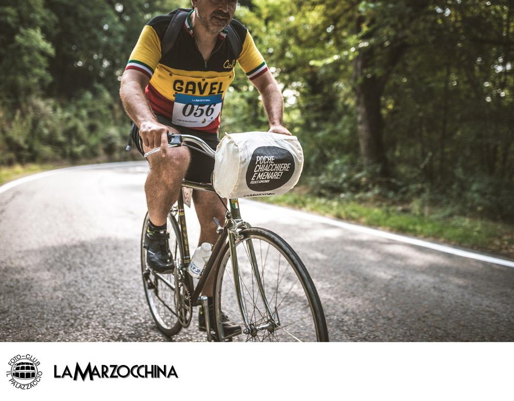 ciclostorica-toscana-la-marzocchina-118
