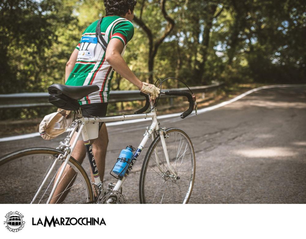 ciclostorica-toscana-la-marzocchina-119