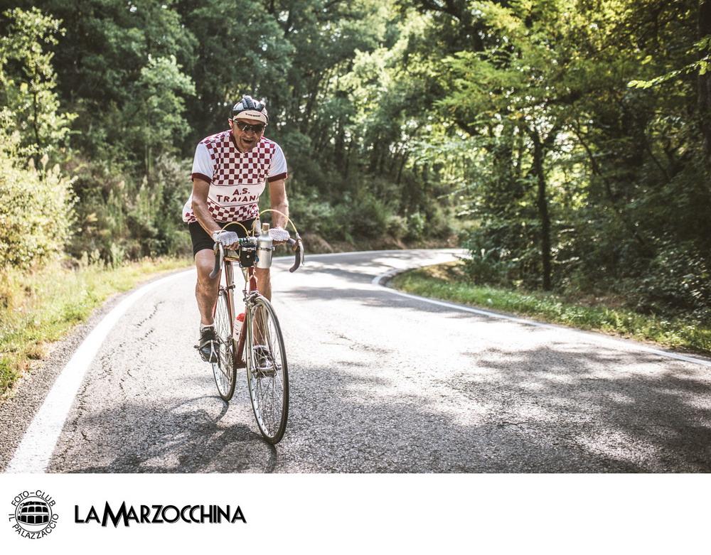 ciclostorica-toscana-la-marzocchina-120