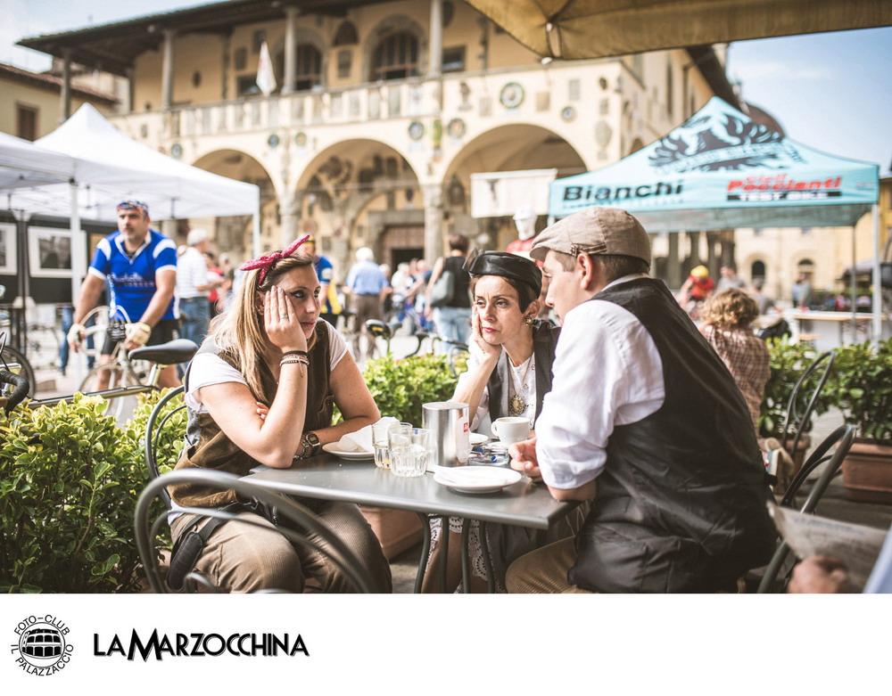 ciclostorica-toscana-la-marzocchina-121