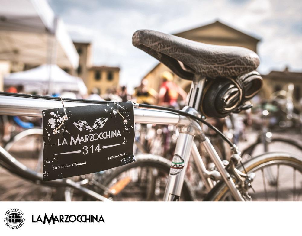ciclostorica-toscana-la-marzocchina-122