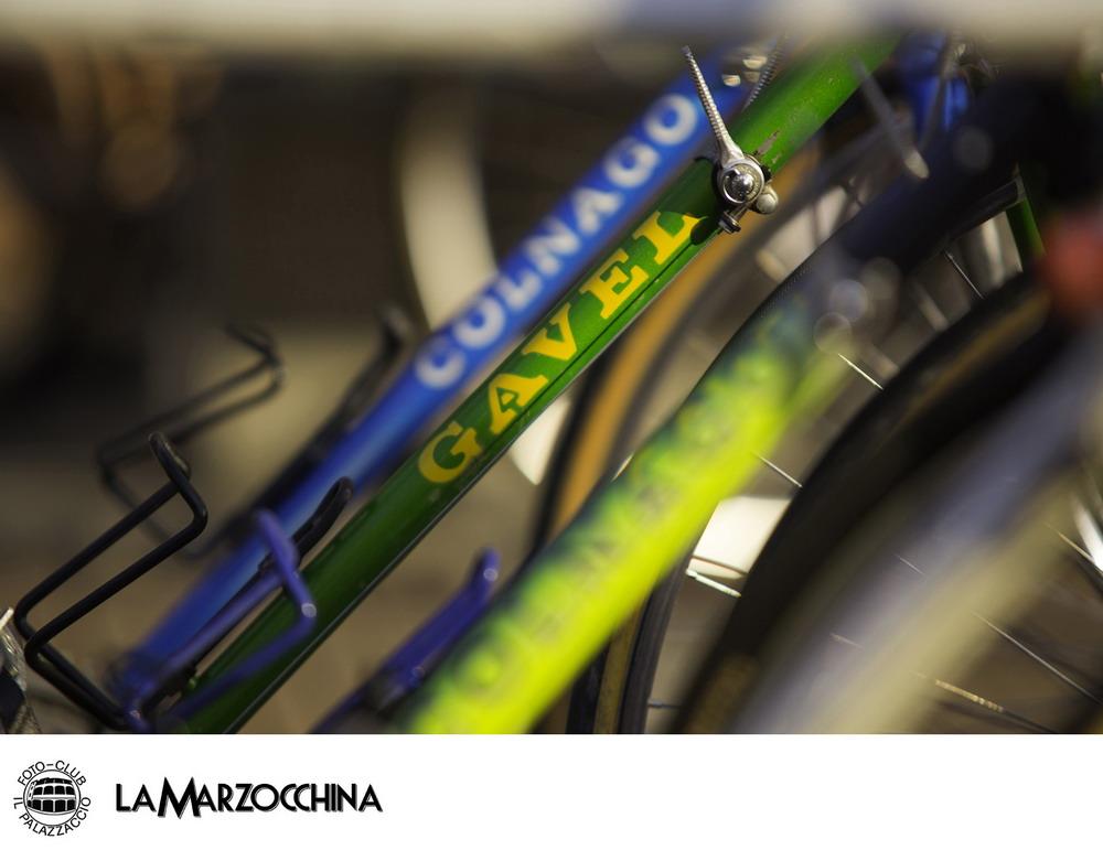 ciclostorica-toscana-la-marzocchina-123