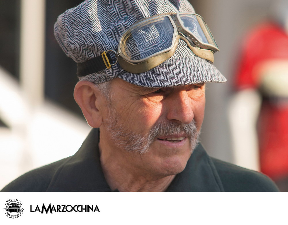 ciclostorica-toscana-la-marzocchina-124