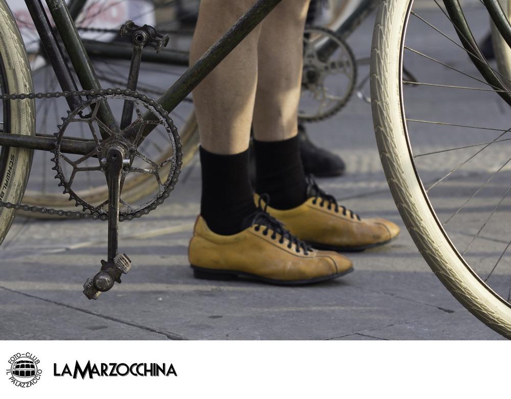ciclostorica-toscana-la-marzocchina-125