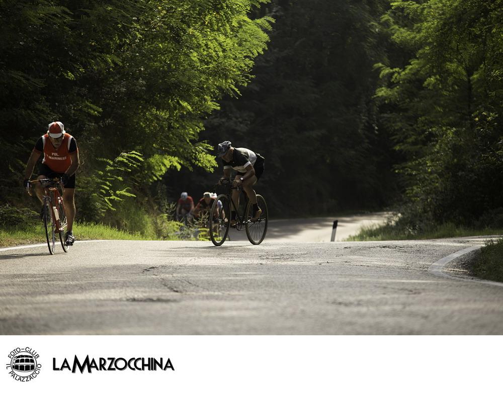 ciclostorica-toscana-la-marzocchina-127