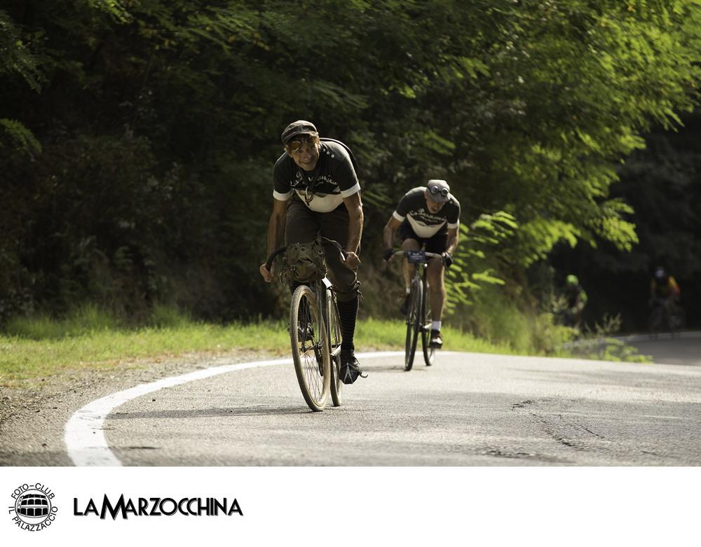 ciclostorica-toscana-la-marzocchina-128
