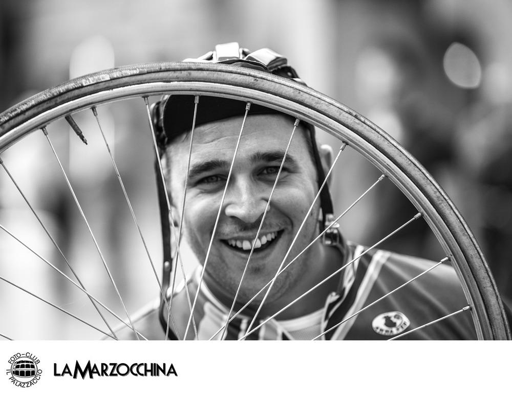 ciclostorica-toscana-la-marzocchina-129