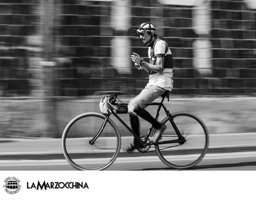 ciclostorica-toscana-la-marzocchina-130