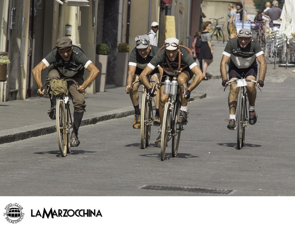 ciclostorica-toscana-la-marzocchina-131