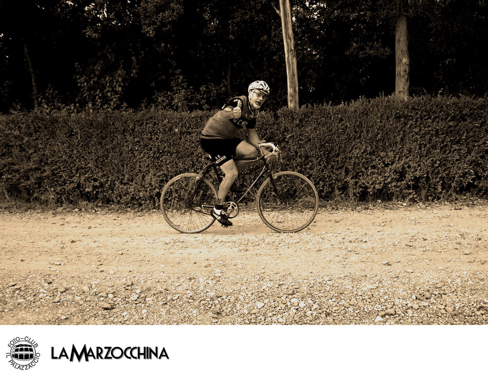 ciclostorica-toscana-la-marzocchina-132