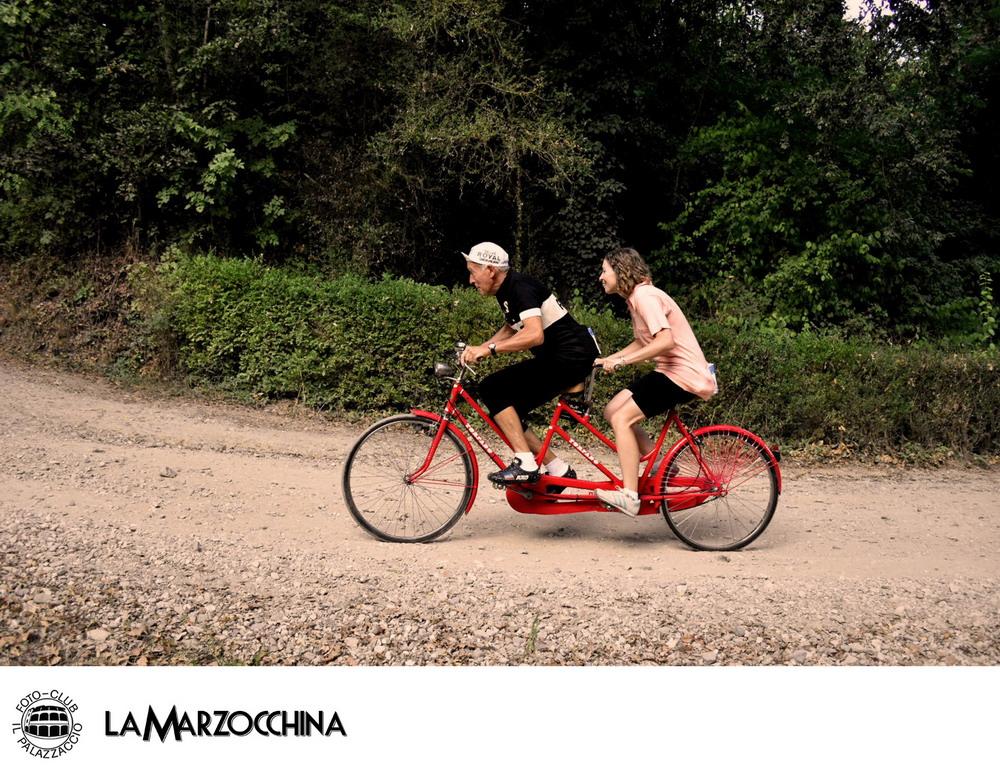 ciclostorica-toscana-la-marzocchina-133