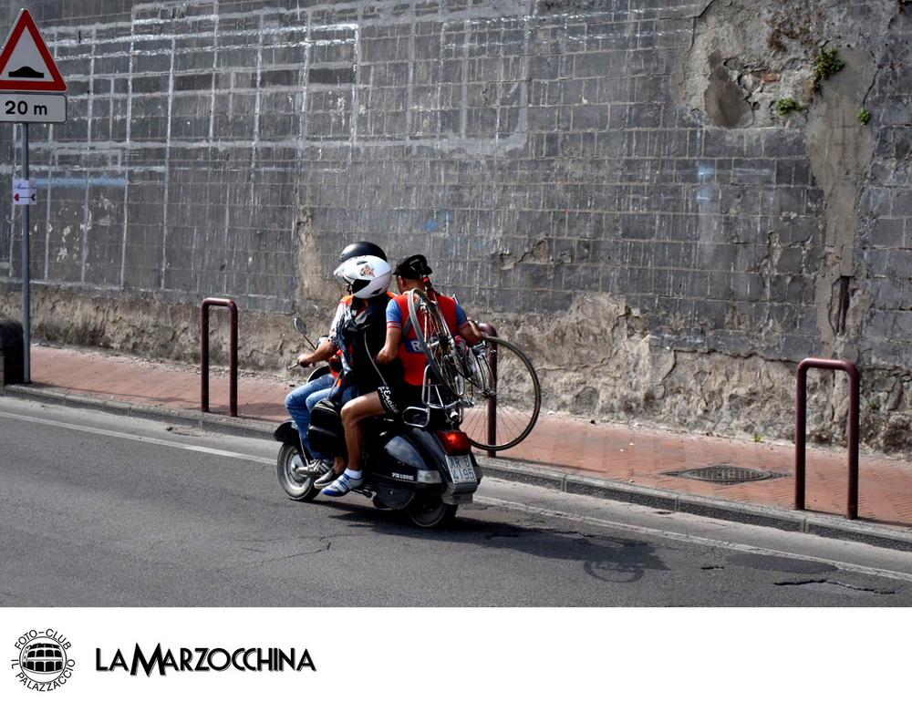 ciclostorica-toscana-la-marzocchina-135