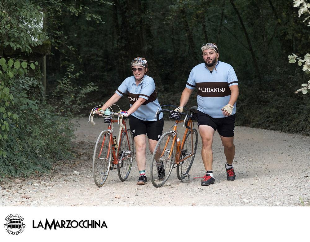 ciclostorica-toscana-la-marzocchina-16