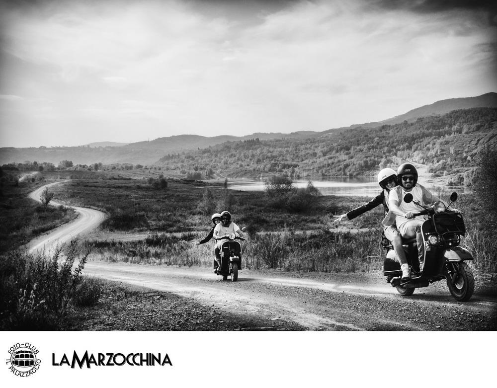 ciclostorica-toscana-la-marzocchina-17