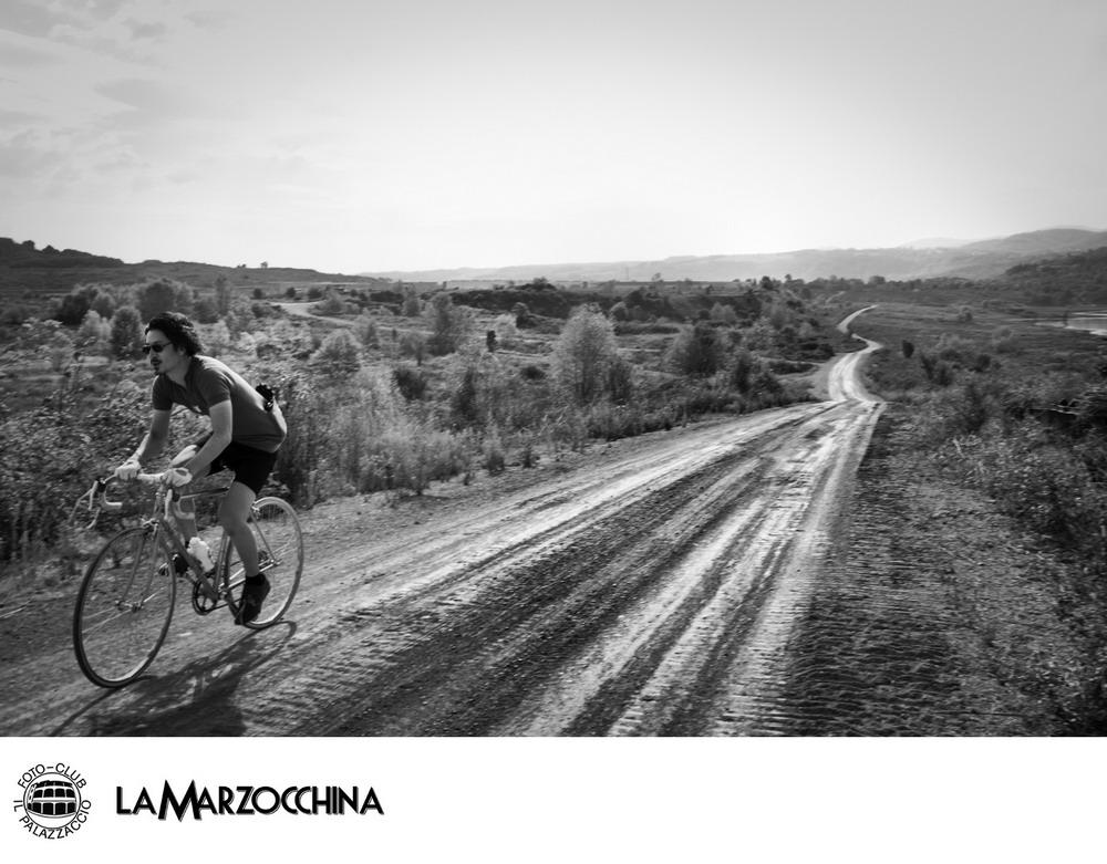 ciclostorica-toscana-la-marzocchina-18