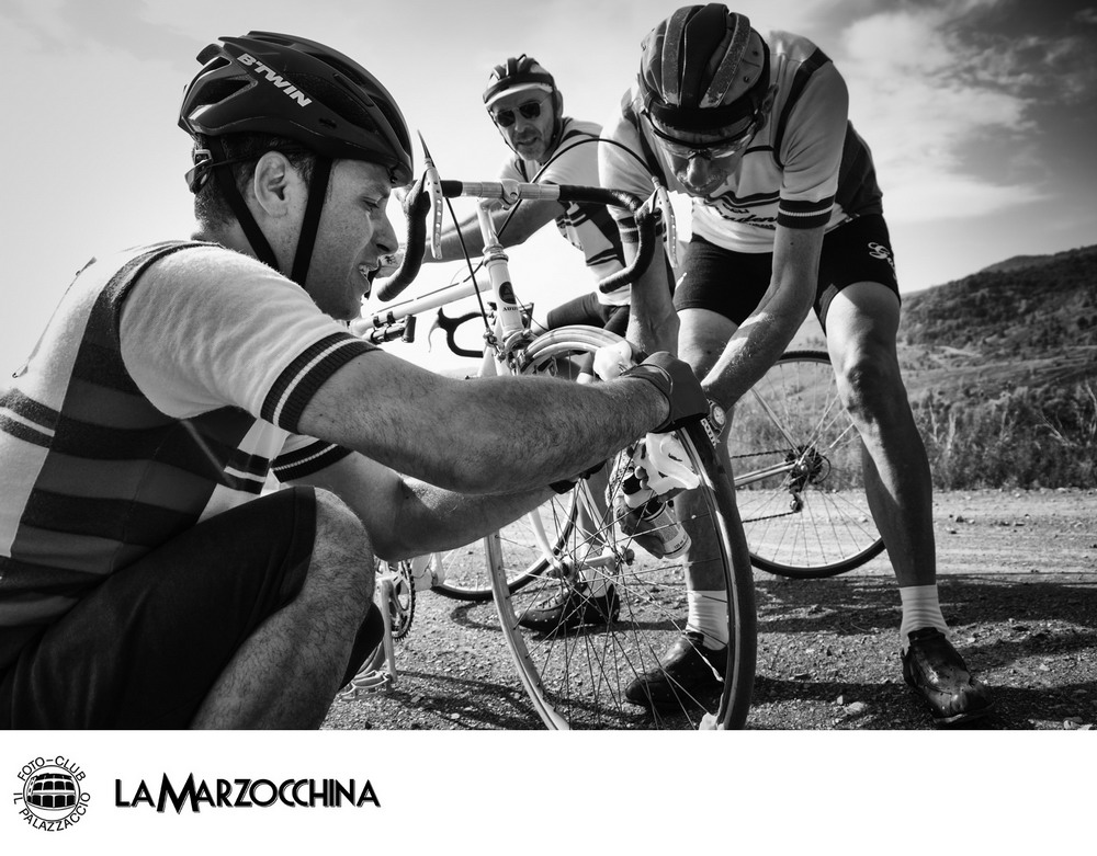 ciclostorica-toscana-la-marzocchina-19