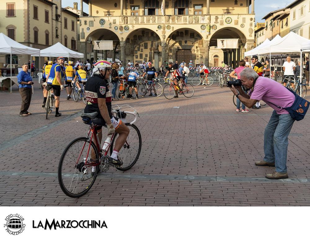 ciclostorica-toscana-la-marzocchina-2