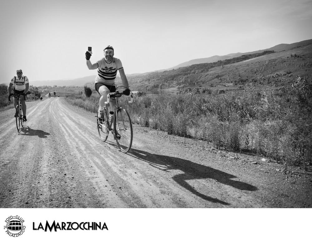 ciclostorica-toscana-la-marzocchina-20